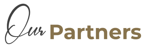 Our partnersl-34